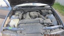 Motor BMW E36 318ti 1.9is M44 B19