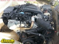 Motor bmw e46 2.0 diesel