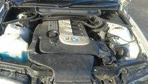 Motor BMW E46 330d M57
