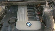 Motor BMW E53 X5 3.0d M57