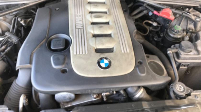 Motor BMW E60 306D3
