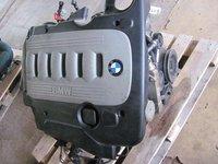 Motor bmw e60 530 D 306D2-EU3 - 3,00l (160kW) 218 cai
