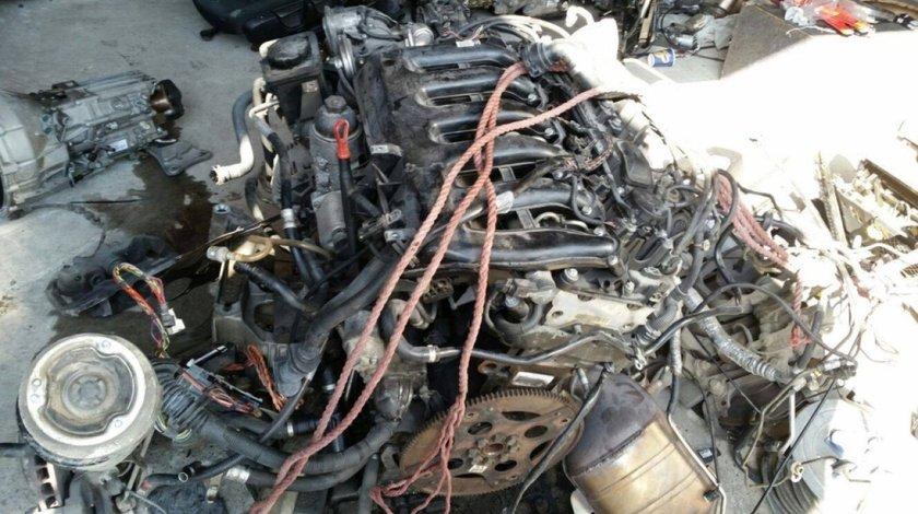 Motor bmw e60 e61 535d tip m57306d4 272 cai