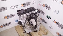 Motor BMW E90 tip N47D20C (racitor mare)