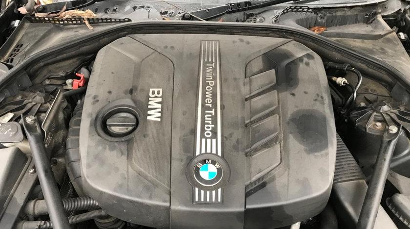Motor bmw f10 n47 d20c