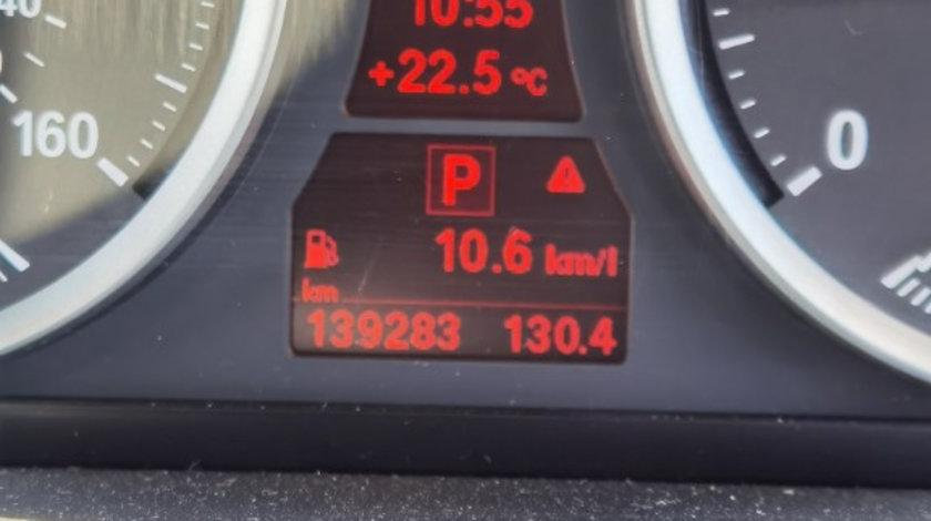 Motor BMW N57D30A 3.0 d 245cp x6 e71 x5 e70