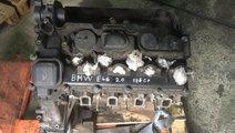 Motor BMW Seria 3 E46 2.0 D E46 136 CP 180534km