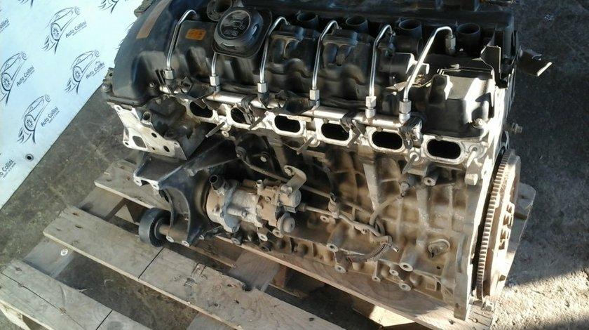 Motor Bmw Seria 3 E90/E91 3.0 L Benzina 2005 2006 2007 2008 2009 2010