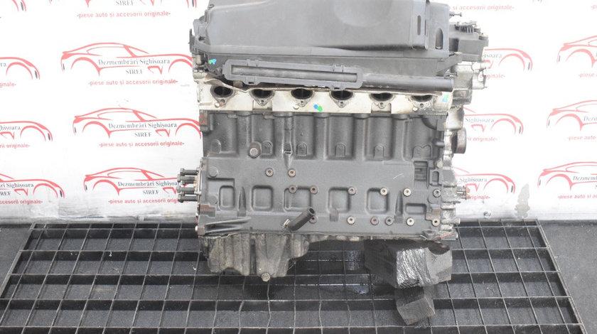 Motor BMW seria 5 E39 3.0 D M57