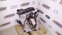 Motor BMW X3 E83 tip-N47D20C