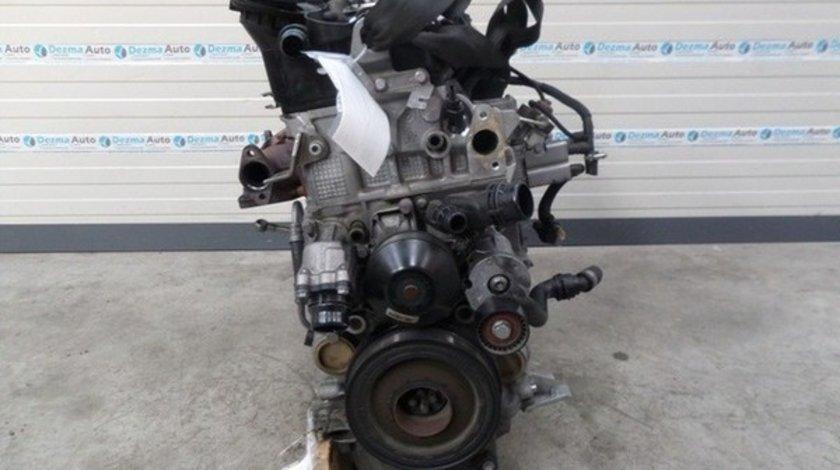 Motor Bmw X3 (F25) 2.0 d, N47D20C