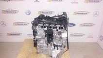 Motor BMW X3 F25 tip-N47D20C