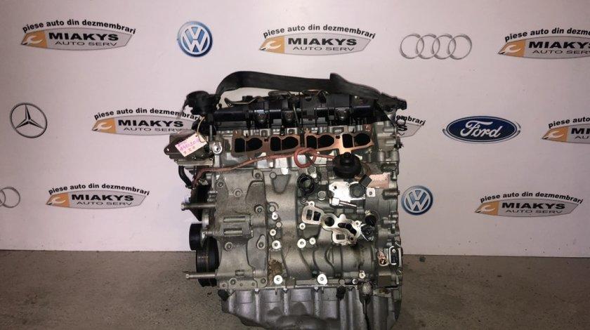Motor BMW X4 F26 tip-B47D20A