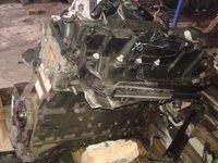 motor BMW X5 3.0 Diesel fara anexe-2003