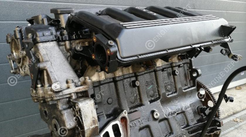 Motor BMW X5 3.0 M57D