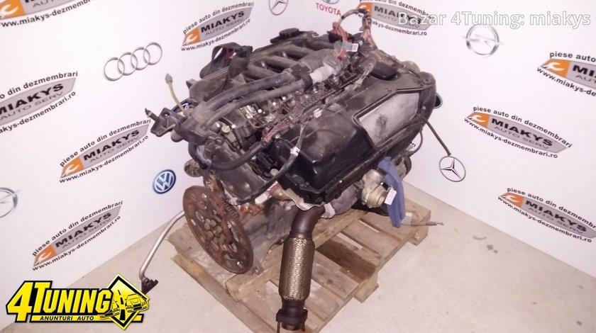 Motor BMW X5 E53 tip-306D2