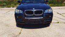 Motor BMW X5 E70 3.0 D 306d3 2007-2008-2009