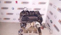Motor BMW X6 E71 tip-306D3