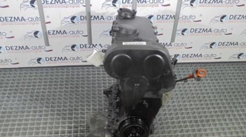Motor BRE, Audi A6 (4F2, C6) 2.0tdi