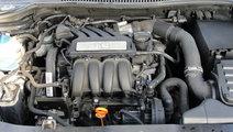 Motor BSE 74.000 km Seat, Audi, Skoda