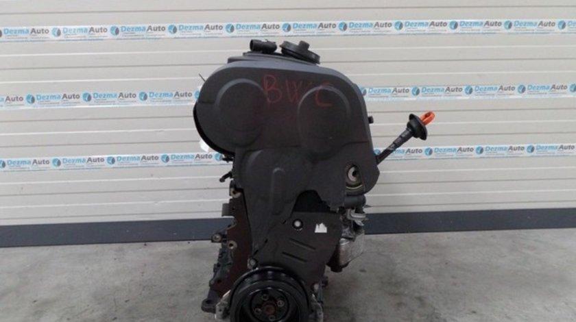 Motor, BWC, Mitsubishi Grandis, 2.0 DI-D (id:176577)