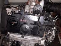 Motor BWC MITSUBISHI Lancer 2.0