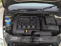 Motor bxe skoda octavia 2 1.9 tdi 105 cp