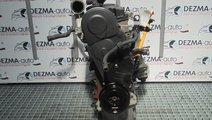 Motor BXE, Vw Touran (1T1) 1.9 tdi