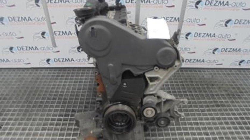 Motor, CAG, Audi A4,2.0tdi