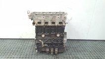 Motor CAY, Skoda Octavia 2 Combi (1Z5) 1.6 tdi din...