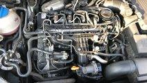 Motor CAY Vw Jetta 1.6 TDI 2009 2010 2011 2012 201...