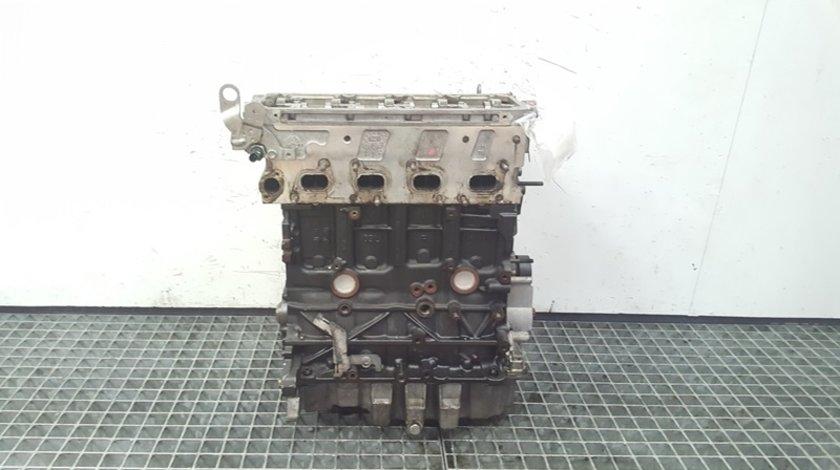 Motor CAY, Vw Touran (1T3) 1.6 tdi din dezmembrari