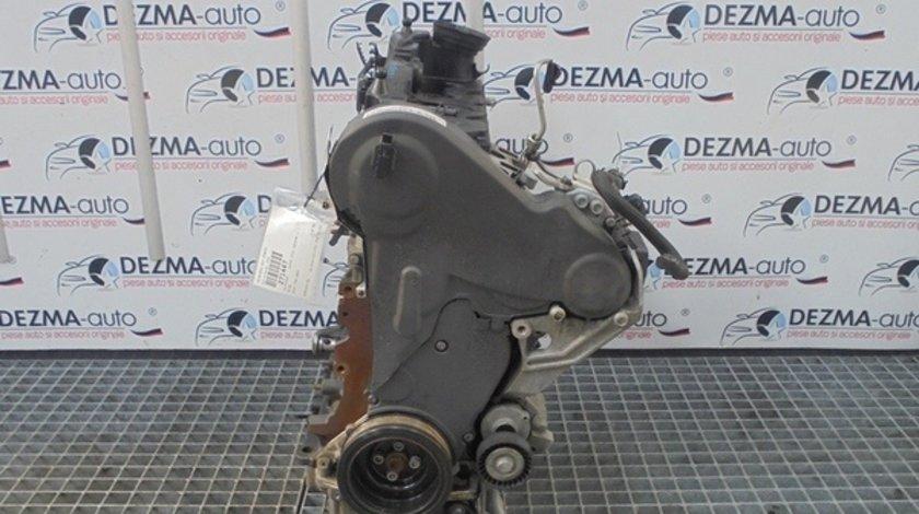 Motor, CAYK, Vw Touran (1T3) 1.6 tdi (id:271447)