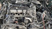 Motor CBBB 2.0 TDI Vw Passat B6 2009 2010 2011