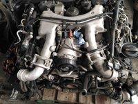 Motor CDSB 4.2 tdi v8 AUDI VW