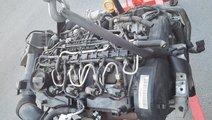 Motor CFF, CFFB 2.0 TDI. vw Passat, vw Tiguan, Sko...