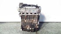 Motor, CFF, Vw Jetta 4 (6Z) 2.0tdi din dezmembrari