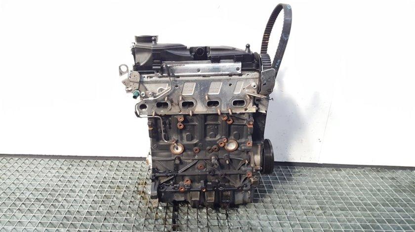 Motor CFFE, Seat Alhambra (710) 2.0 tdi din dezmembrari