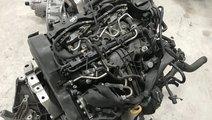 Motor CFG 2.0 TDI Vw Golf 6 2010 2011 2012