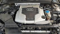 Motor CGK AUDI A4 A5 2.7 TDI 2008 2009 2010 2011