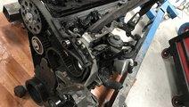 Motor CGL AUDI A4 B8 Facelift 2.0 TDI 2012 2013 20...