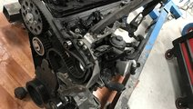 Motor CGL AUDI A6 4G 2.0 TDI 2012 2013 2014