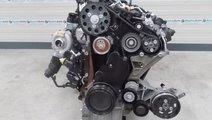 Motor CGLC, Audi A6 (4G, C7) 2.0tdi