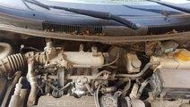 Motor Chevrolet Kalos 1.4i (1399cc-61kw-83hp) 2005