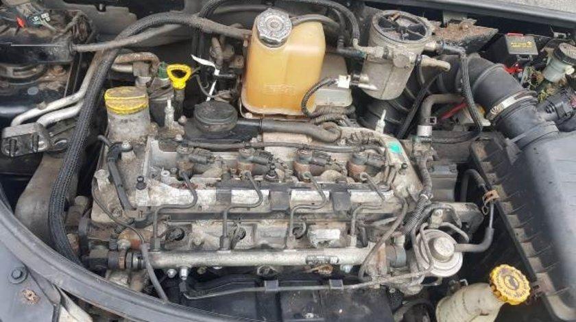 Motor Chrysler PT Cruiser 2.2crd (2148-89-121)