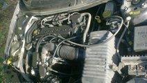 Motor Chrysler Sebring-2.4i