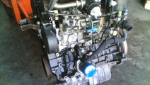 Motor Citroen C5 2 0 Hdi Rhy 90 De Cai