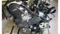 Motor Citroen C5 2 2 Hdi 4hx 133 De Cai