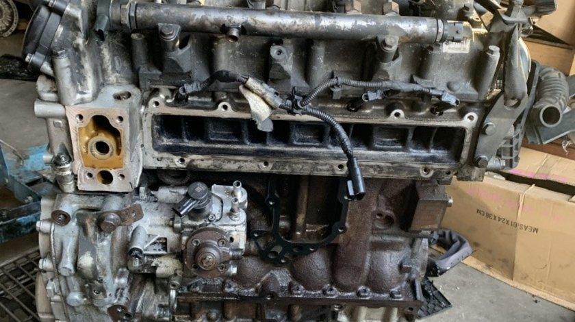 Motor Citroen Jumper 3.0 miltijet euro 5 177 cp