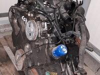 Motor Citroen Peugeot 2.2 4HX 2005